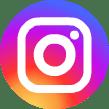 Tanie-Loty.pl na Instagramie