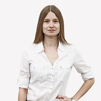 Aleksandra Ryś