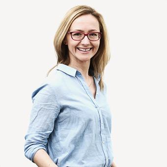 Olga Kowalczyk